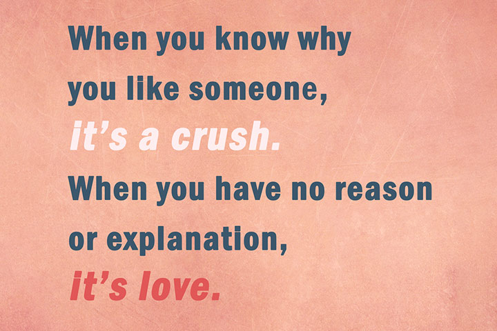 151 Relationship Quotes and Sayings