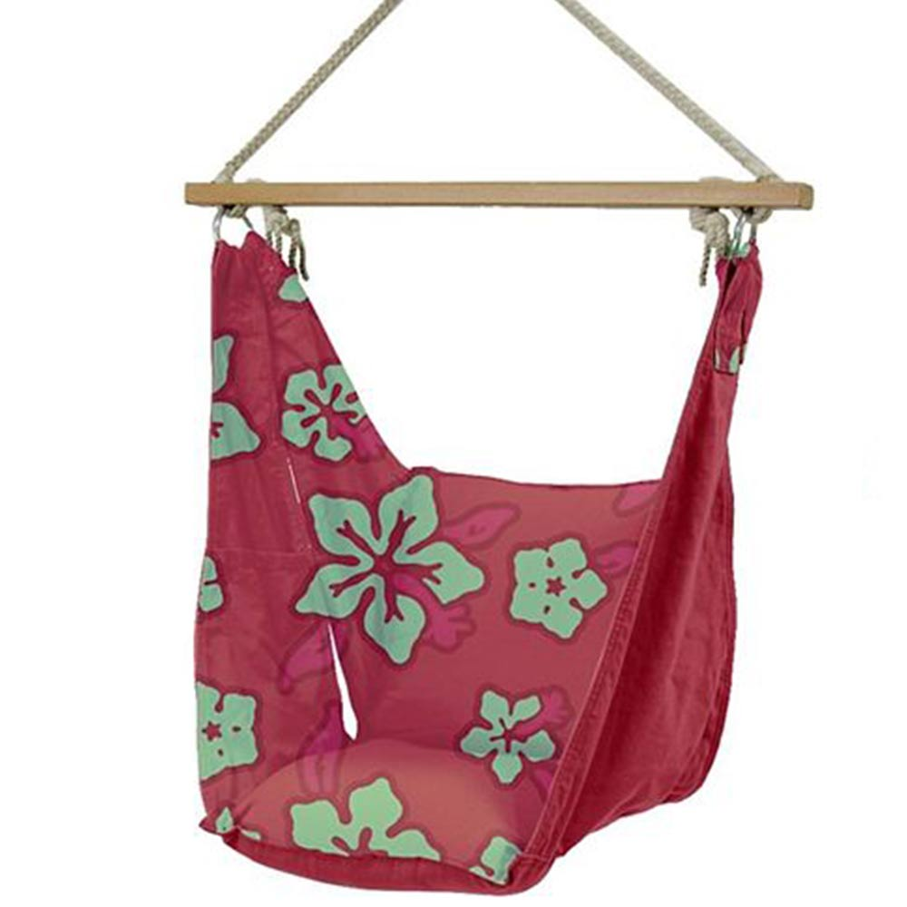 Slackjack Kids Swing Butterfly Design