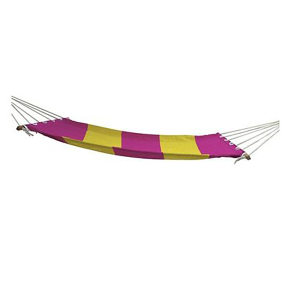 Slackjack Single Layer Hammock