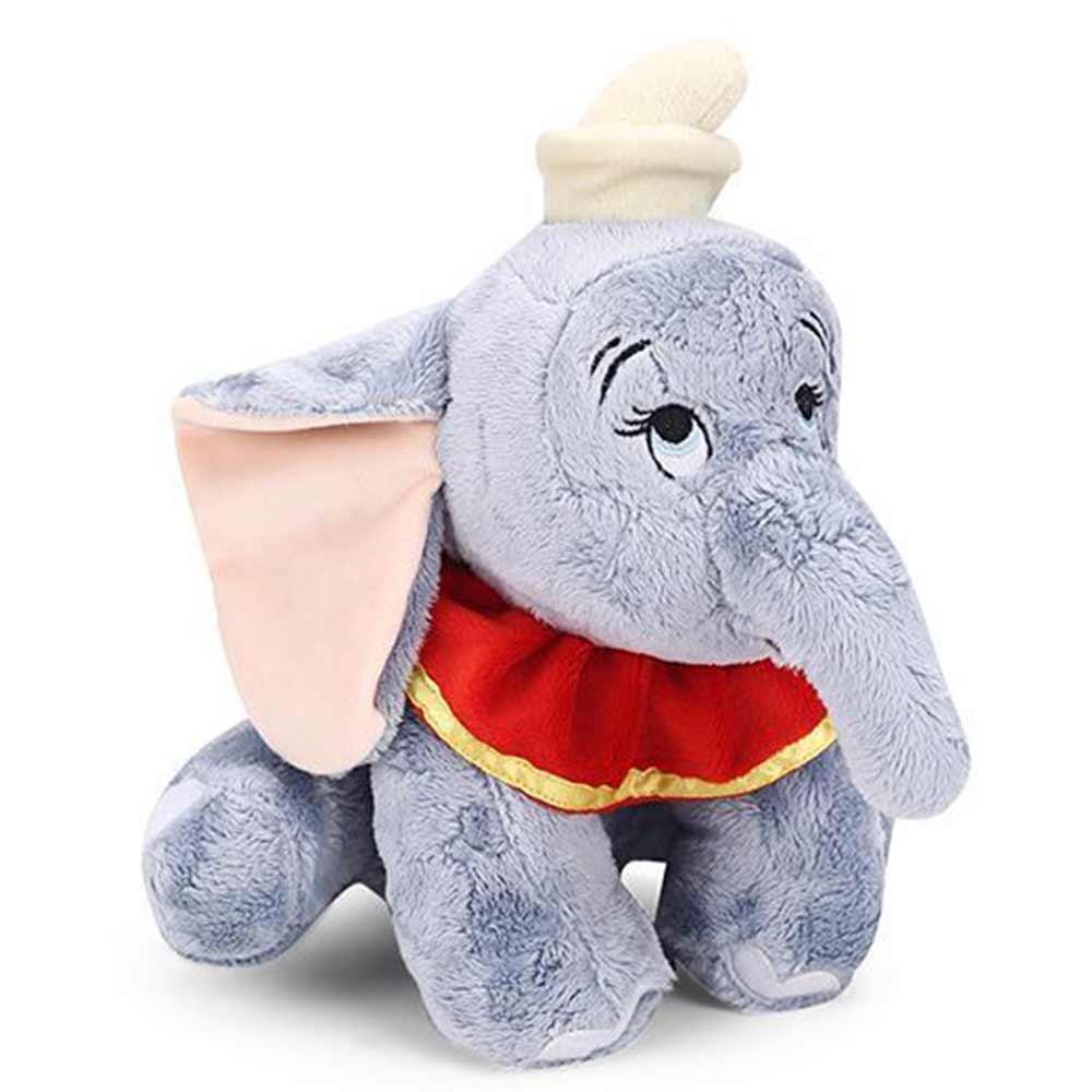 Starwalk Dumbo Plush Soft Toy