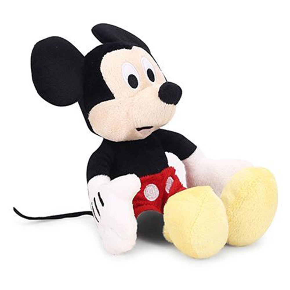 Starwalk Mickey Mouse Plush Soft Toy