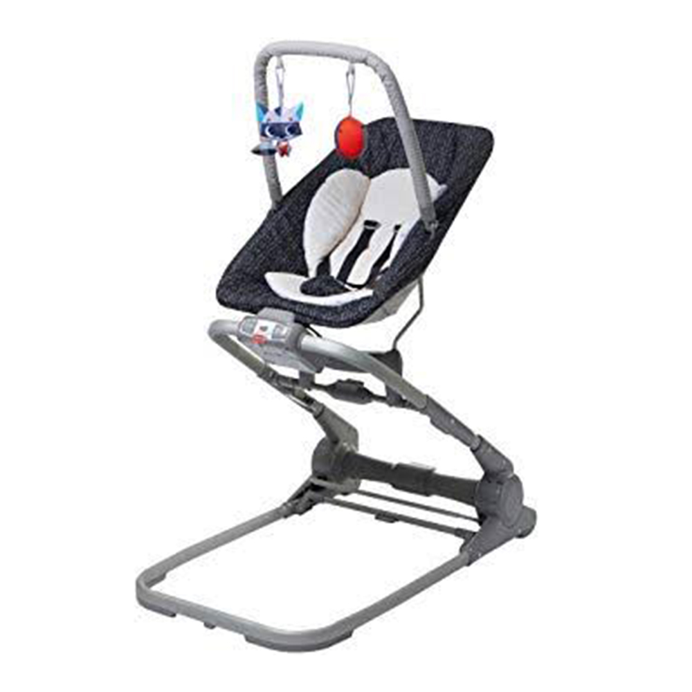 Tiny Love 3-In-1-Close To Me Bouncer