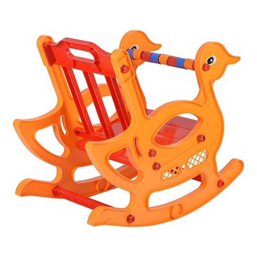 Toyshine Rocking Chair