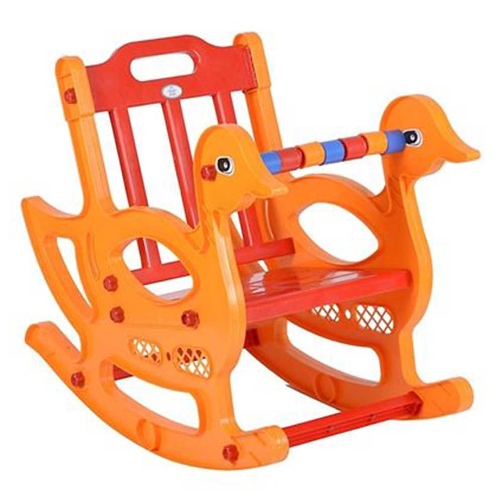 Toyshine Rocking Chair