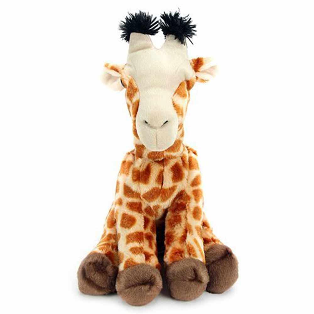 Wild Republic CK Baby Giraffe Soft Toy