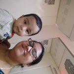 LuvLap Comfy Baby Walker Cum Rocker-Safe and rock-By jyoti_dixit