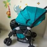 LuvLap Galaxy Baby Stroller-Awesome stroller-By shivanisoni
