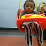 Dash Baby And Toddler Swing-Toddler swing-By saranya_naveen