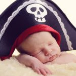 100 Cool Pirate Names For Baby Boys And Girls1