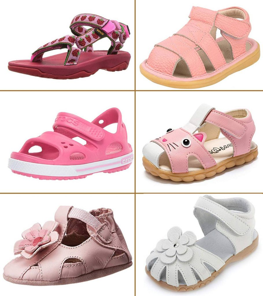 Slip On Shoes for Boys and Girls Paradise Pink//C Water Shoes Crocs Kids Crocband II Sandal 7 US Toddler