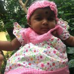 swathi rekha