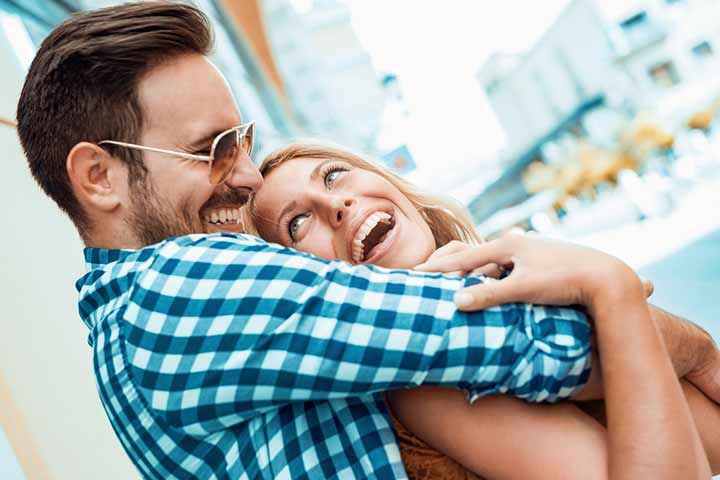 13 tips to fall back in love with your partner (2)
