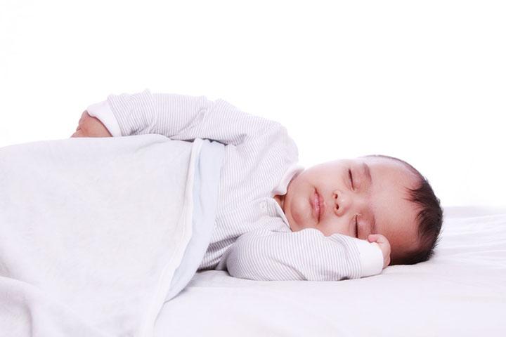 Enhances Sleep Cycles