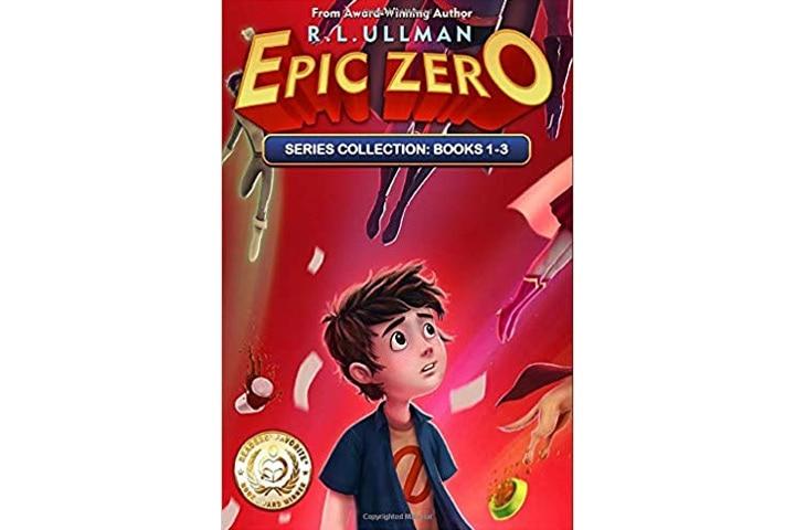 Epic Zero Series