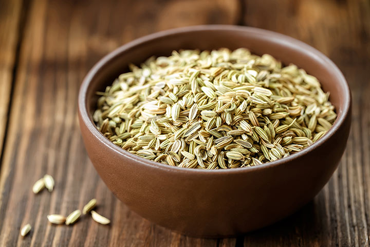 Fennel-Seeds-During-Pregnancy
