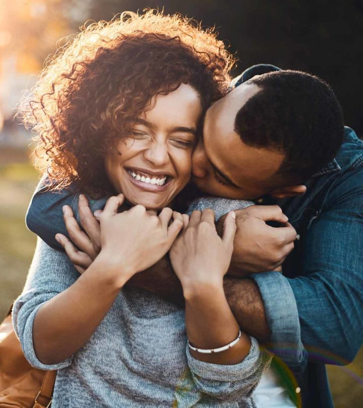 How to make him miss you 21 best tips to try