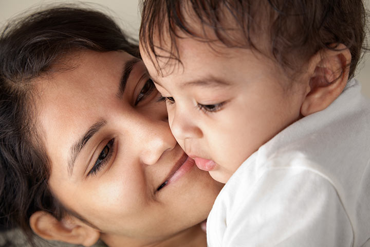 Immunize Your Child Against Meningitis - A Prolonged And Lethal But Preventable Disease