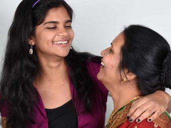 किशोरावस्था में होने वाले परिवर्तन, समस्याएं और जरूरी टिप्स | Kishoravastha Me Hone Wale Parivartan