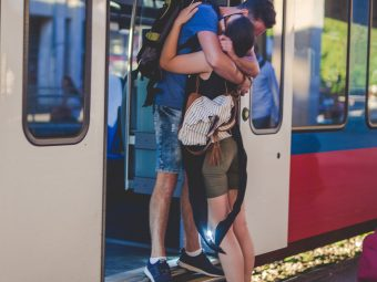 How To Make Long Distance Relationship Work: 21 Useful Tips
