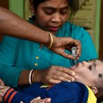 Next Pulse Polio Vaccine Date Schedule