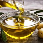 Olive Oil Benefits For Baby Massage In Hindi