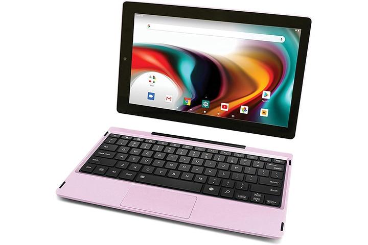 RCA 11 Delta Pro Tablet