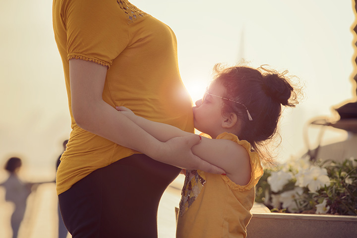 Things To Consider If You Are Planning For A Second Child