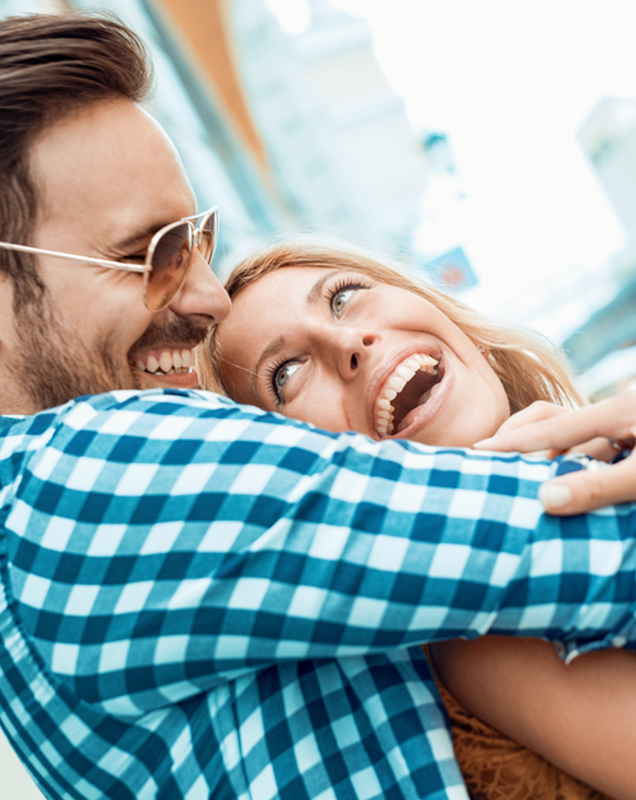 13 tips to fall back in love with your partner