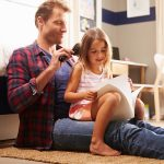 What is Sole Custody and when does a parent get it