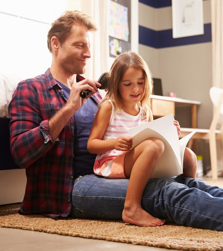 What is Sole Custody and when does a parent get it-1