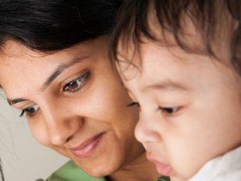 मेनिंगोकोकल वैक्सीन आपके बच्चे के लिए जरूरी क्यों है?