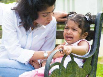 जिद्दी बच्चों को कैसे समझाएं?   Ziddi Bacho Ko Kaise Sudhare
