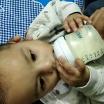 Avent Natural Polypropylene Baby Bottle-Convenient to use-By sheena