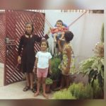Dash Baby And Toddler Swing-Traditional swing-By nupur_gupta