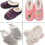 11 Best Slippers For Girls To Buy In 2019