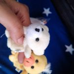 Kuhu Creations Animal Finger Puppets Pack-Absolute fun during story time-By prathibha_ajeesh