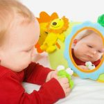 17-Best-Toys-For-Your-6-Month-Old-Baby-1-624x702