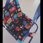 Mothertouch 2 In 1 Swing-Good to have-By talatjehan