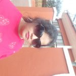 Deepti  Shah
