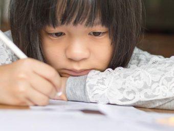 बच्चों में ऑटिज्म (स्वलीनता) के लक्षण, कारण व इलाज  | Bacho Mein Autism Ke Karan Aur Ilaj