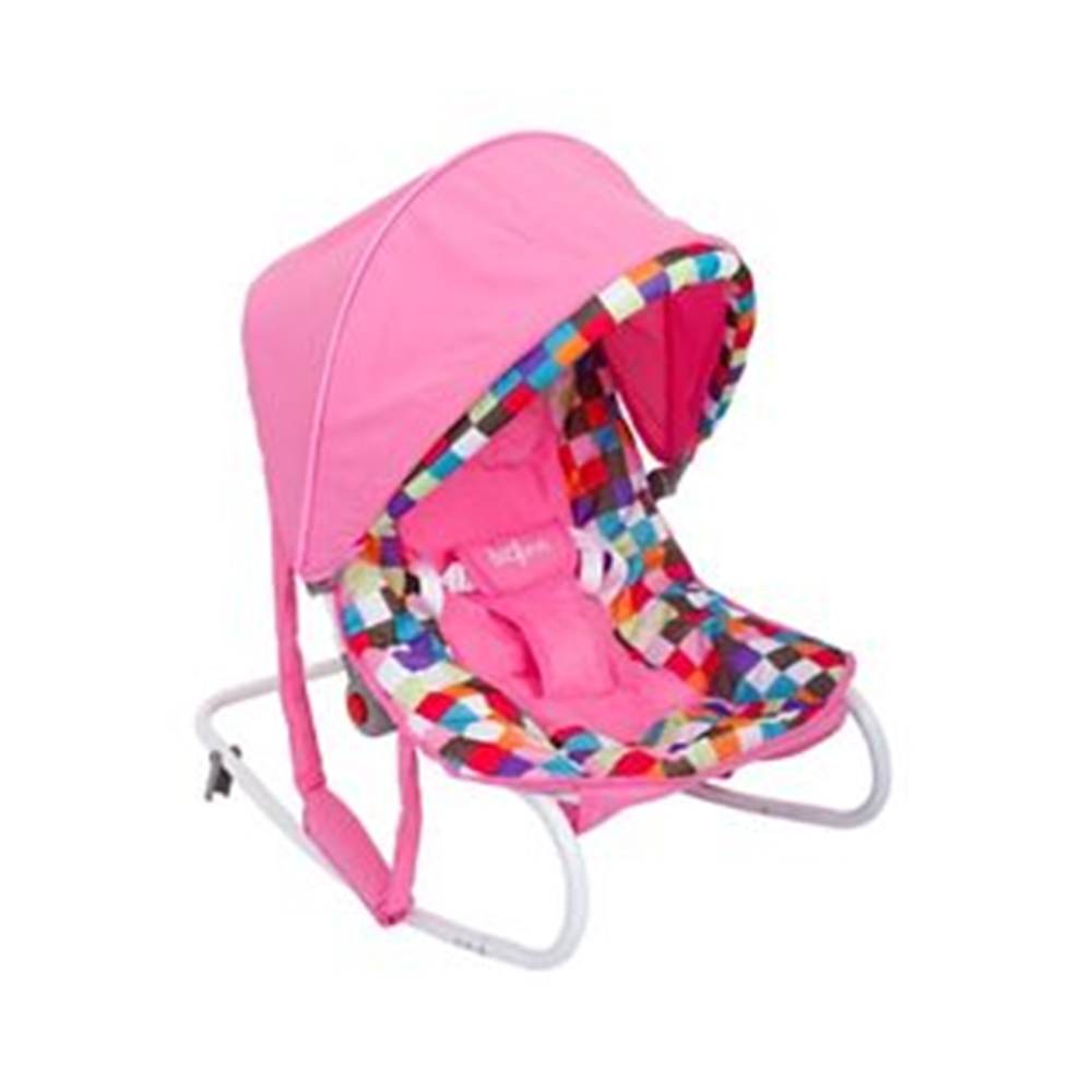 Baybee Multi Purpose Baby Carry Cot with Canopy