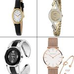 Best Womens Wrist Watches To Buy2