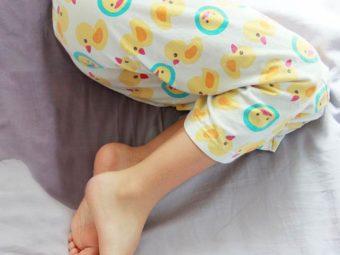 बच्चों में बिस्तर गीला करना (बेड वेटिंग) का इलाज | Bistar Gila (Bed Wetting) Ka Ilaj