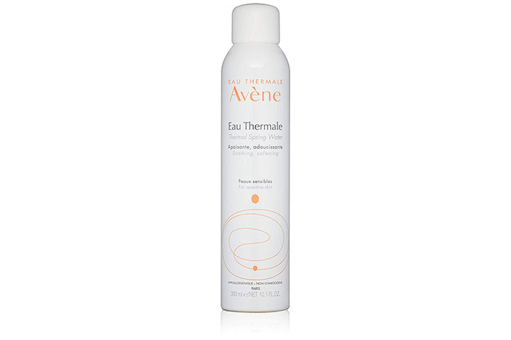 Eau Thermale Avene Facial Mist Spray