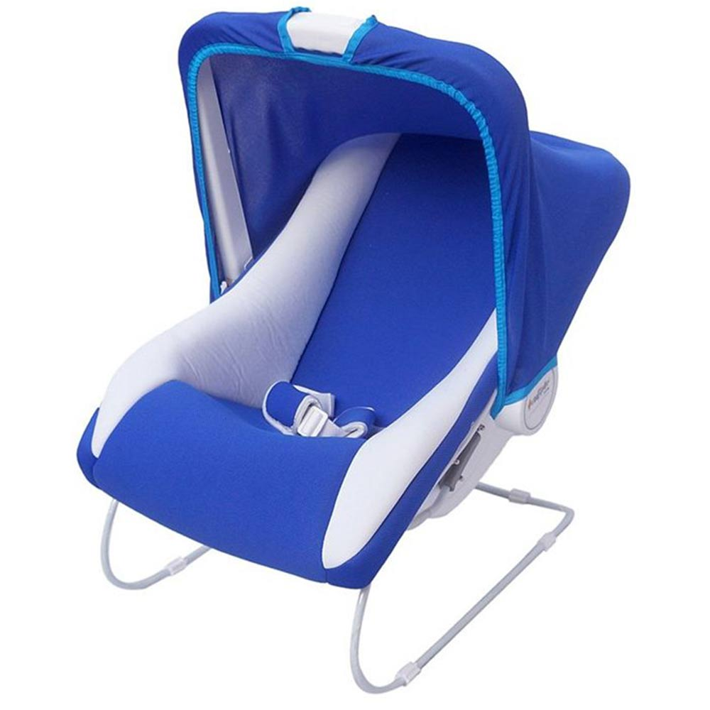 Ehomekart 9 In 1 Carry Cot