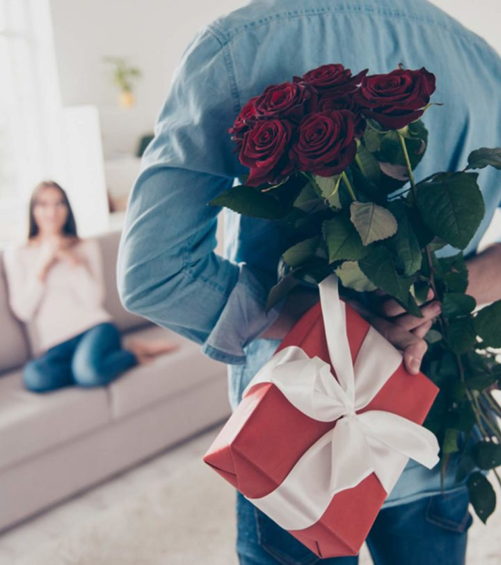 How To Rekindle Your Marriage 15 Ways To Try