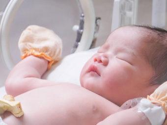 प्रीमैच्योर बेबी (समय पूर्व जन्मे बच्चे) की देखभाल व विकास   Premature Baby Ki Care Kaise Kare