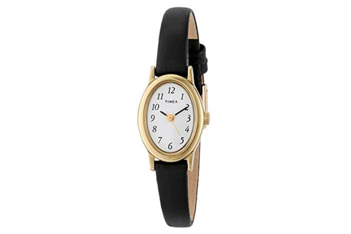Timex Cavatina Expansion