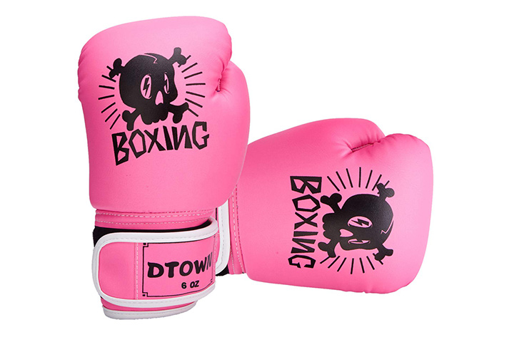 Training Gloves for Children
