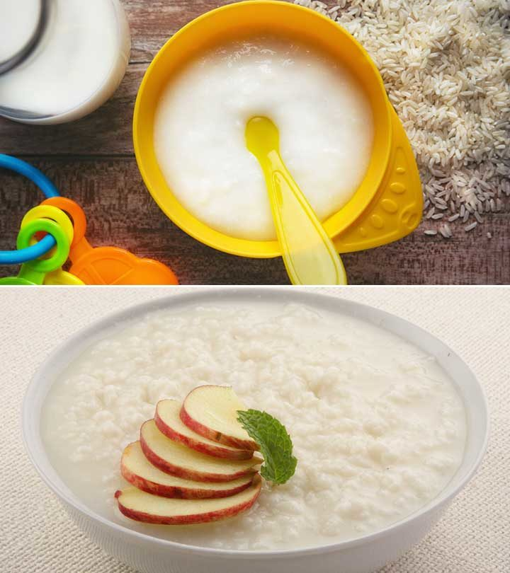 delicious recipesa for toddlers-1